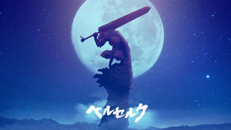 304957-Berserk-Guts-armor-sword-moon-748x421