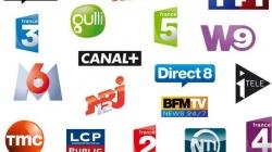 Nos 10 conseils séries à la télé française pour janvier 2017