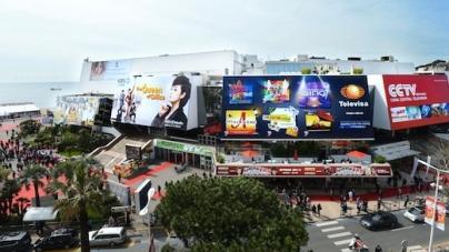 Cannes va avoir son Festival des Séries dès avril 2018