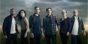 Beyond : notre critique du pilote de la nouvelle série de Freeform