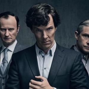 Sherlock : critique d'une saison 4 aux allures d'au revoir