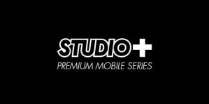 Découvrez STUDIO+, la nouvelle application mobile dédiée aux séries courtes