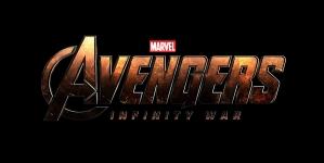Avengers – Infinity War : enfin un second trailer