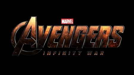 Avengers Infinity War : Un trailer qui se fait attendre