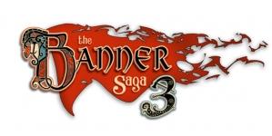 Nouvelle bande annonce pour The Banner Saga 3 !