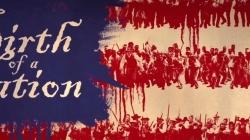 Critique «Birth of a Nation» de Nate Parker