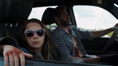 Logan : ultime trailer pour le mutant griffu !
