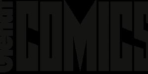 Glénat Comics : les sorties du mois de janvier 2017