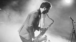 Concert de Jazz sous hypnose : une expérience envoûtante