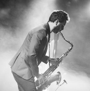 Gagne 2 places pour un concert de Jazz sous Hypnose