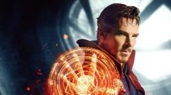 Doctor Strange : Résolvez l'énigme de la dimension miroir !