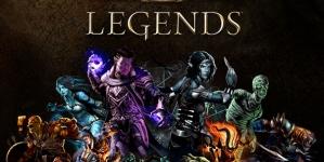 The Elder Scrolls Legends : L'arène du chaos fait son retour !