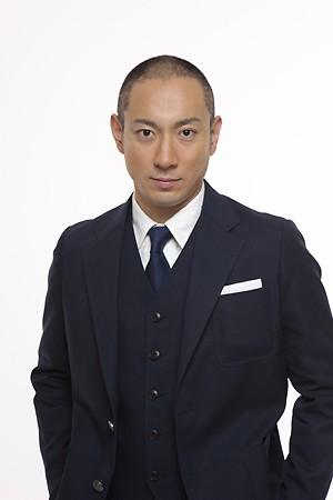 ebizo_ichikawa-p03