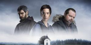 Ennemi Public: TF1 proposera dès le 6 février la série belge
