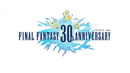 FF30th : une cérémonie d'ouverture mitigée pour les 30 ans de Final Fantasy !