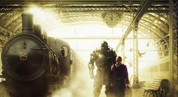 Fullmetal Alchemist Alphonse Elric Edward Elric film live action