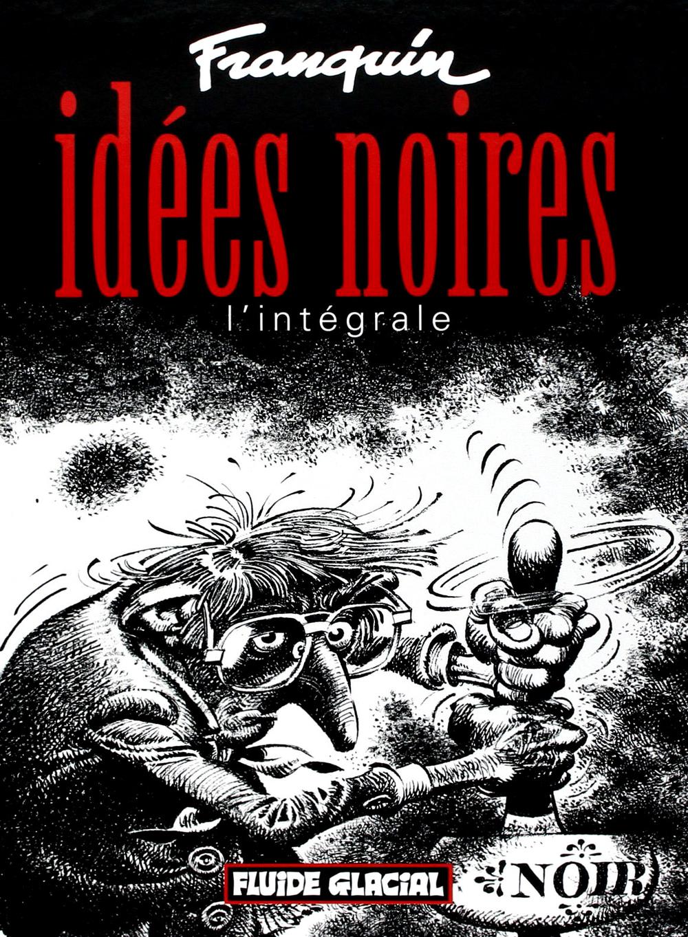 idees_noires_l_integrale