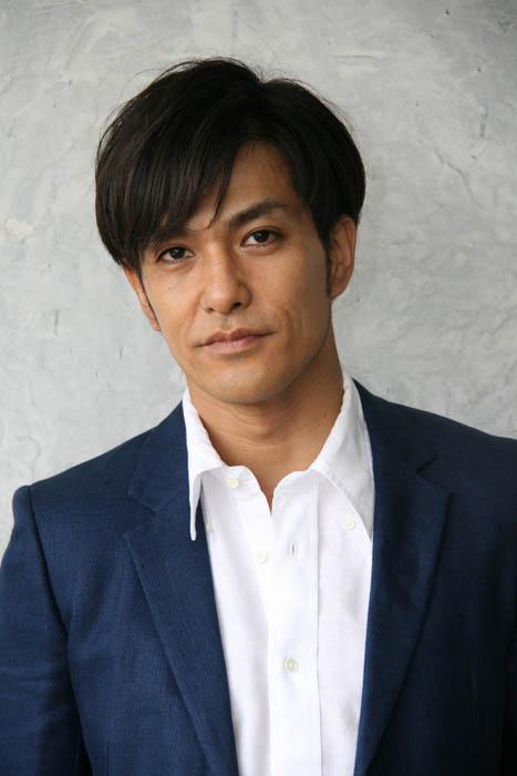 kazuki_kitamura-p5