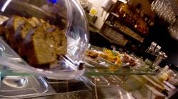 Le Grand Breguet : nouvelle cantine 100% bio et 100% gourmande