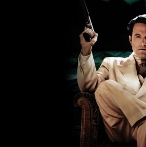 Critique «Live By Night» de Ben Affleck : Une histoire simple à l'esthétisme raffiné