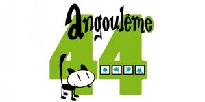 44ème Festival d'Angoulême: Urban Comics invite Declan Shalvey