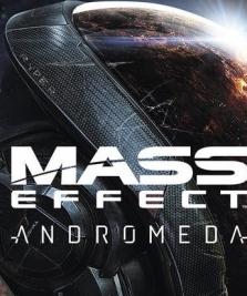 Mass Effect Andromeda : atterrissage mouvementé ! (Test – PC)