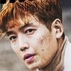 Missing_Nine-Jung_Kyoung-Ho_(1983)