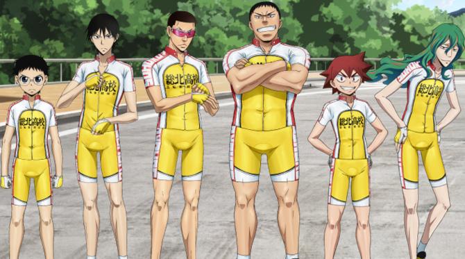 sohoku_lineup