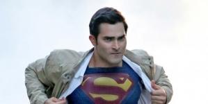Superman: deviendra t'il le héros de sa propre série DC Comics ?