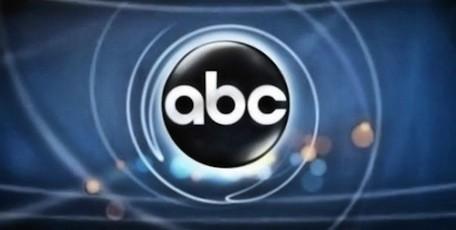 ABC annonce les dates de retour de ses séries de la mi-saison