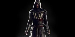 Assassin's Creed le film : avis d'un gamer cinéphile !