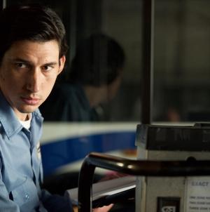 Adam Driver jouera le personnage principal du prochain film de Stallone