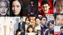 Nouveautés drama de janvier 2017 – J-Drama [Partie 1]