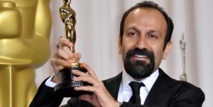 Asghar Farhadi renonce aux Oscars pour protester contre Trump