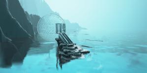Water Planet : Préparez-vous à plonger cet été