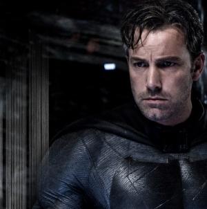 Batman, sans réalisateur fixe.
