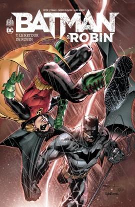batman-robin-tome-7-42583-270x413