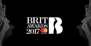 Brit Awards 2017 : et les nommés sont…