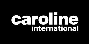 Un début 2017 plein de surprises pour le label Caroline !
