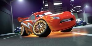 «Cars 3» sera une histoire sur les millennials