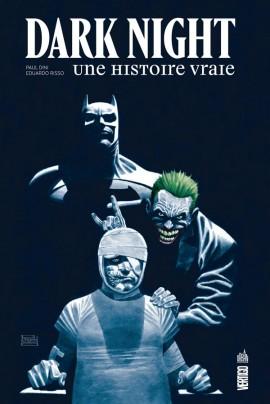 dark-night-une-histoire-vraie-42589-270x404