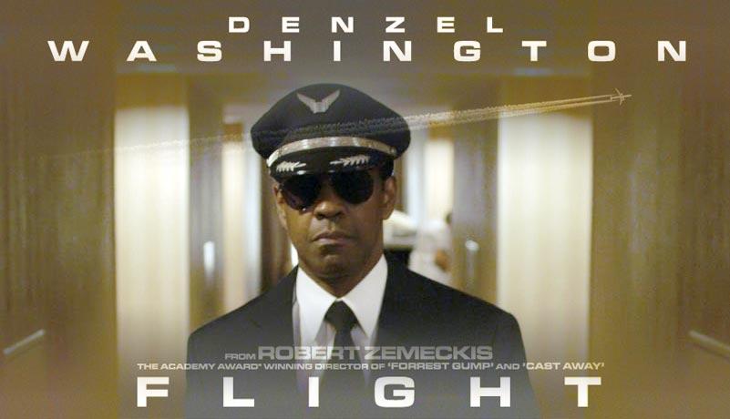flight-1-1