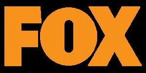 FOX annonce ses dates pour les séries de mi-saison