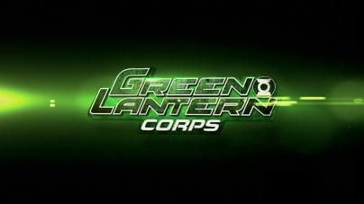 Plusieurs candidats pour le rôle d'Hal Jordan dans Green Lantern Corps