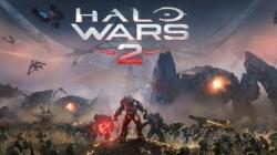 Halo Wars 2 : bêta ouverte et présentation en avant-première !