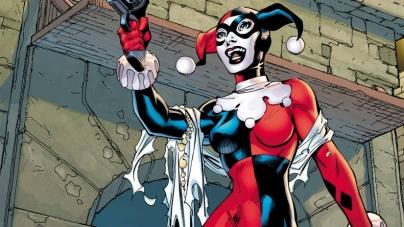 Gotham saison 3 : Harley Quinn dans l'épisode final ?