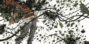Injection Tome 1: Notre critique de l'oeuvre publiée chez Urban Comics