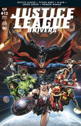 justice-league-univers-12-43705-270x418
