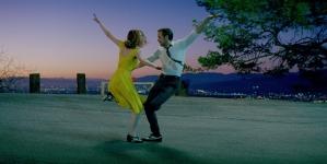 Les Oscars: Découvrez les nominations de la 89e cérémonie!