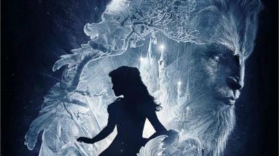 La Belle et la Bête: Les réactions des célébrités!